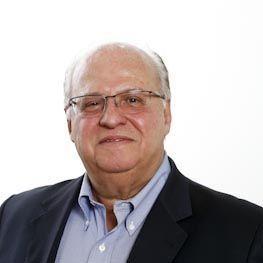 President Furtado INPI