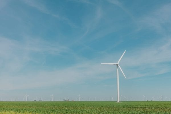 wind energy innovation