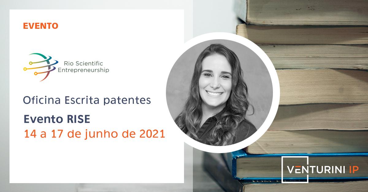 Patent Writing Workshop
