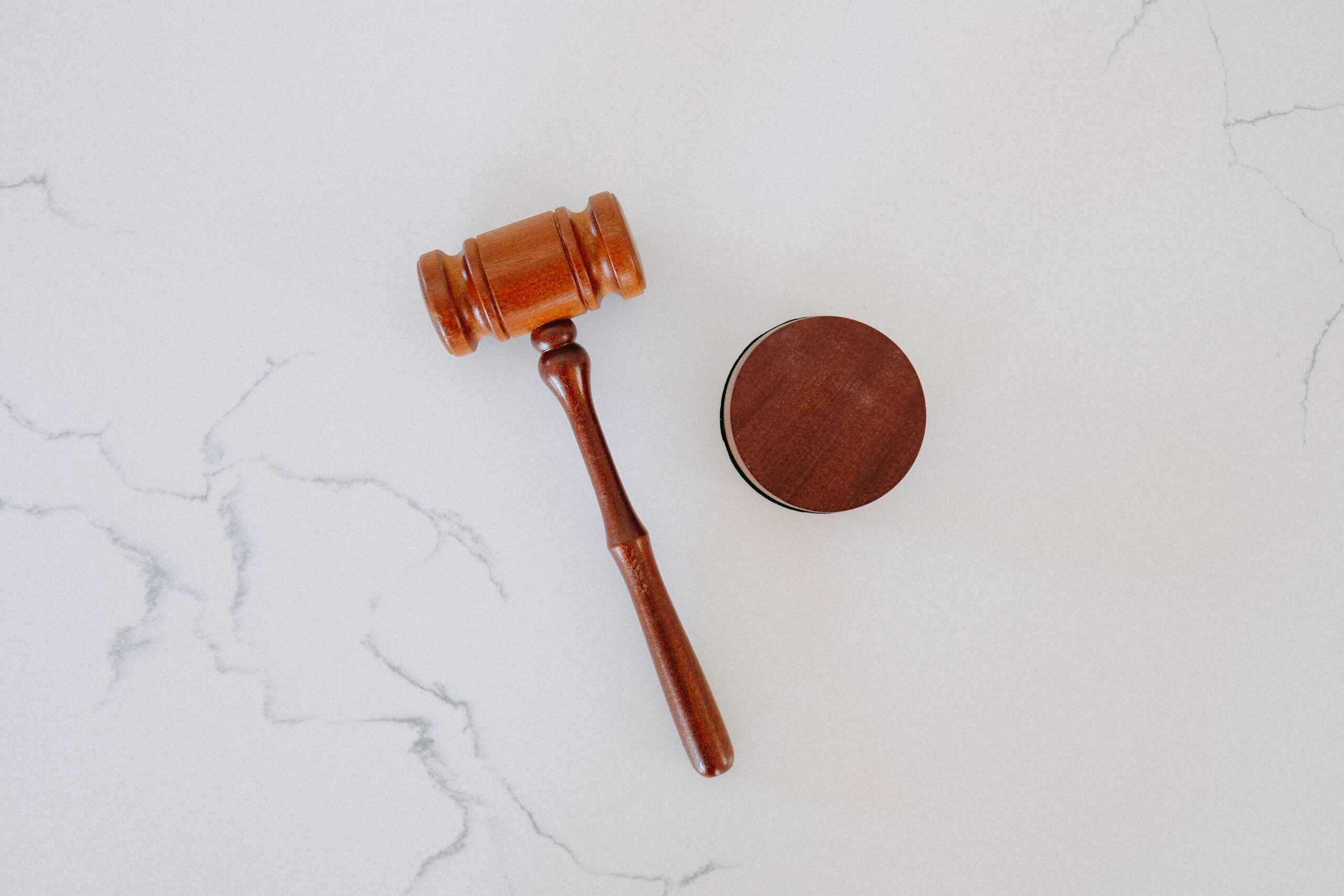 Effects of the constitutional challenge of Brazilian patent term protection