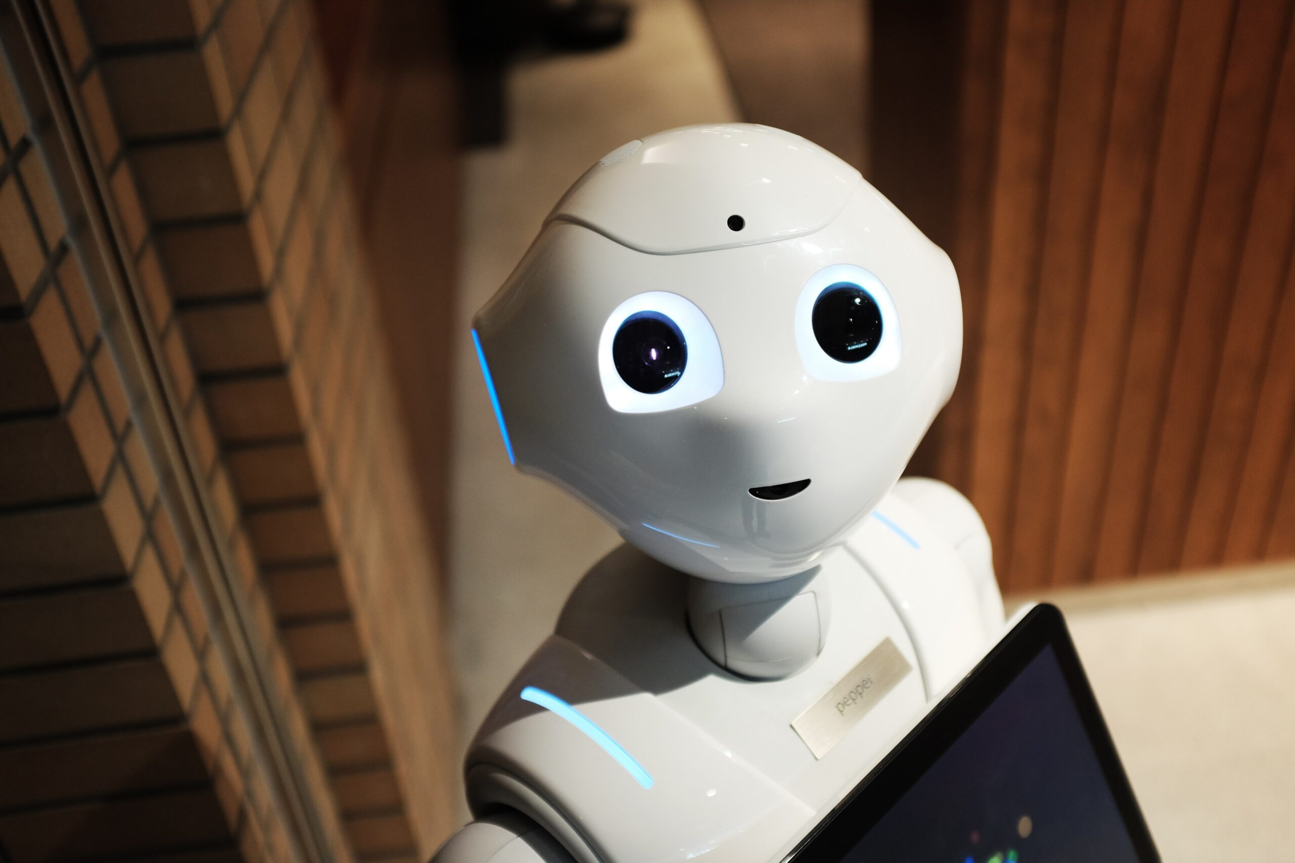 AI and machine learning – what is patentable in Brazil?