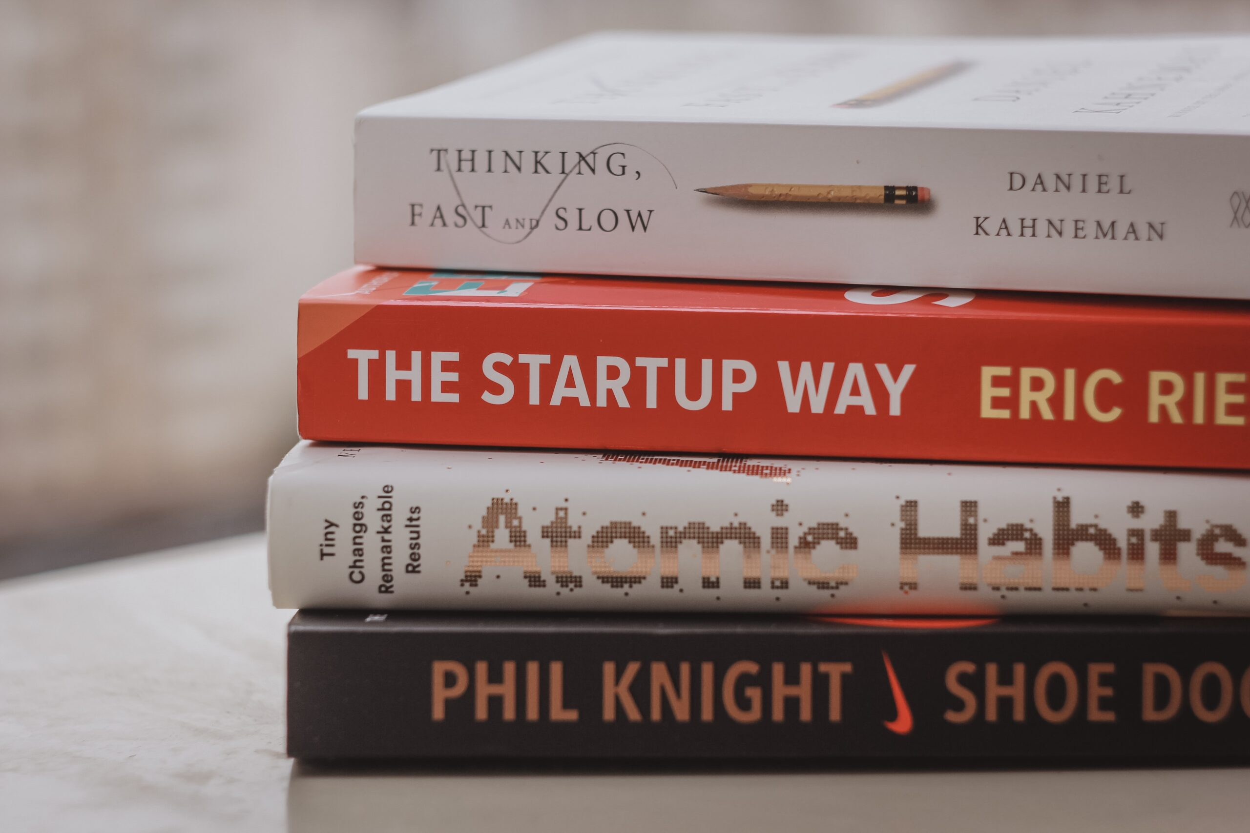 New legal framework for start-ups sets its sights on intellectual property
